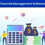 Enterprise Financial Management Software