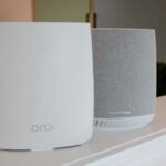 Orbi Setup Errors Solutions