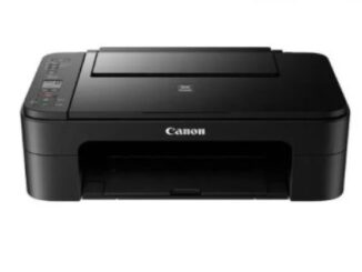Canon Wireless Printer Problems