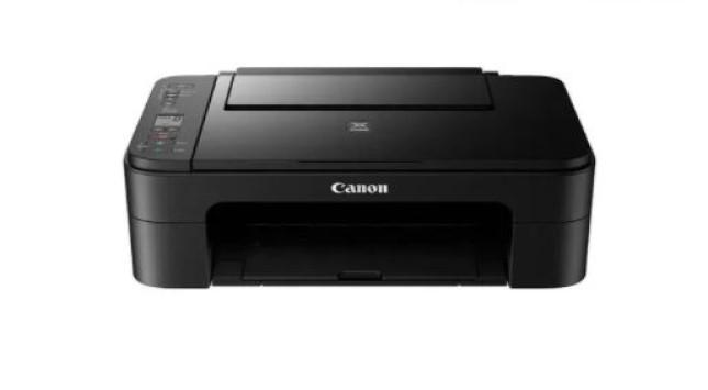 Canon Wireless Printer Problems
