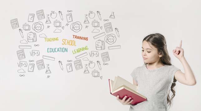 Child Education Allowance