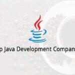 Java Development Companies
