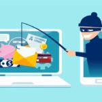 Scam Prevention Methods