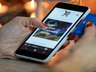 Profitable eCommerce Ideas