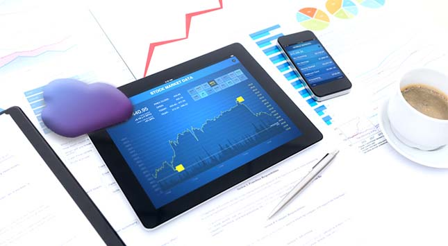 Business Process Modelling Software