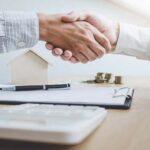 Commercial Loan Broker