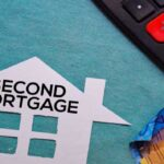 Getting Second Mortgage