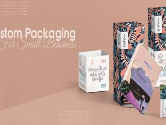 Latest Packaging Industry