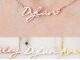 Own Signature Jewelry