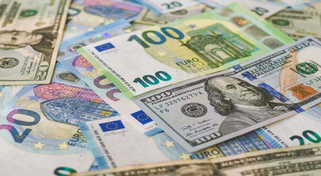 Best Tradable Currencies