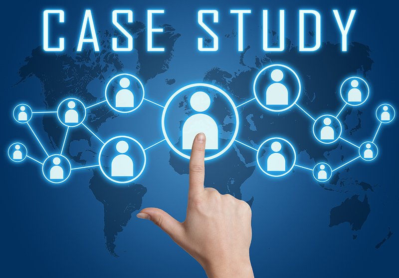 6 Powerful Tips To Help You Solve Case Study Assignments Better