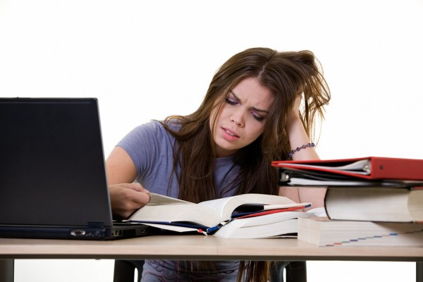 How To Write An Impressive Research Paper In A Short Time?