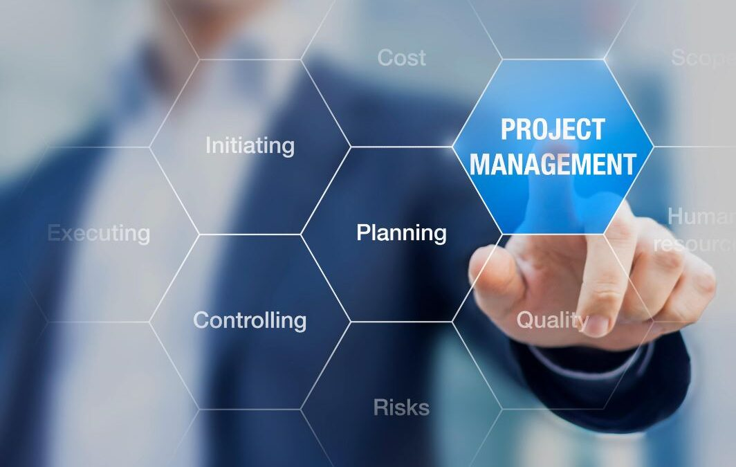 Need Project Management Assignment Help – Here is How to Do?
