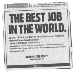 best_job_in_the_world