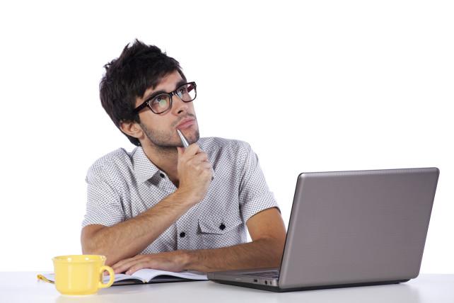 job offer considerations