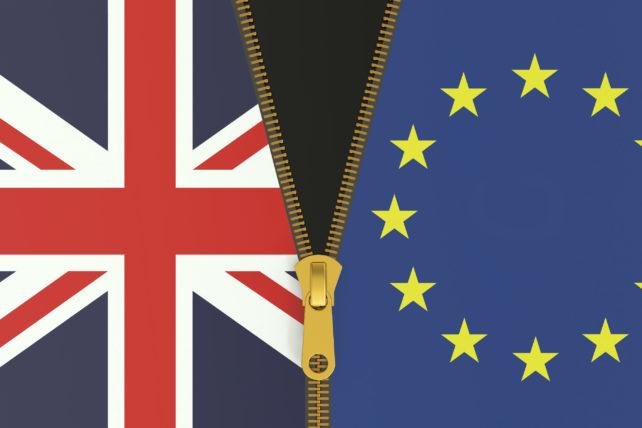 Brexit, UK jobs market, jobs, jobs in Banbury, skills, skills gap, skills shortage, EU migrants, candidate mobility, economic uncertainty, recruitment, referendum, recruitment agencies in Banbury, recruitment agency in Banbury
