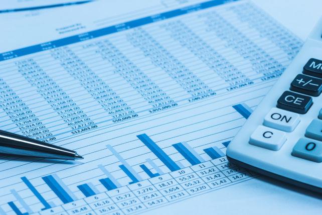 Management accounts, Accountancy, careers, Banbury, Oxfordshire, Finance jobs, Management Accountant