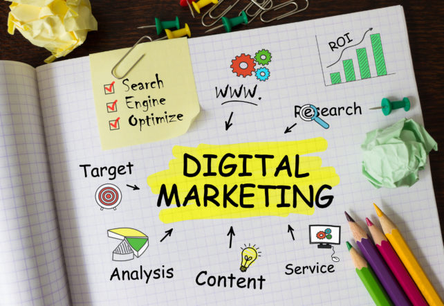 Digital marketing, jobs in digital marketing, jobs in Banbury, jobs in Oxfordshire, jobs in Northamptonshire, jobs in Warwickshire, SEO, SEO jobs Social media jobs, Marketing jobs in Oxfordshire, recruitment, Prospect Personnel