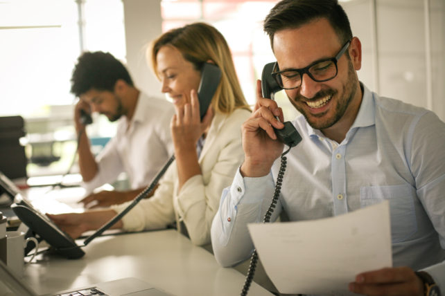 Customer Service, jobs in Banbury, recruitment, Customer service skills, careers