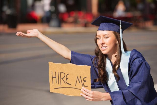 student job, summer job, job, temporary work, work this summer, contract jobs, job search, job hunt, Banbury, Oxfordshire, graduate jobs