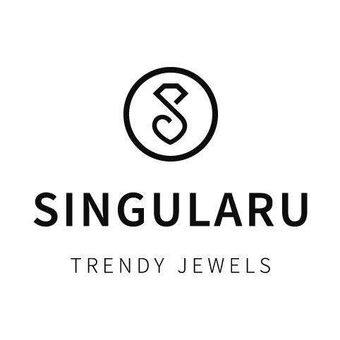 singularupersonalizedjewelry
