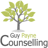 Guy Payne Counselling