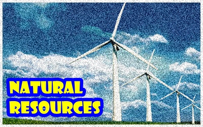 Natural-Resources