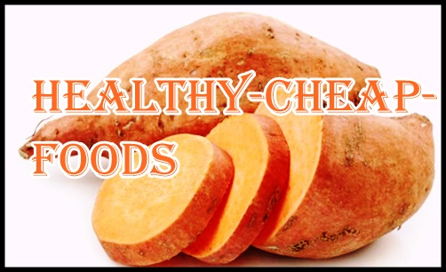 healthy-cheap-foods