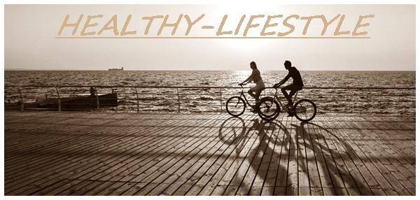 lifestyle-healthy