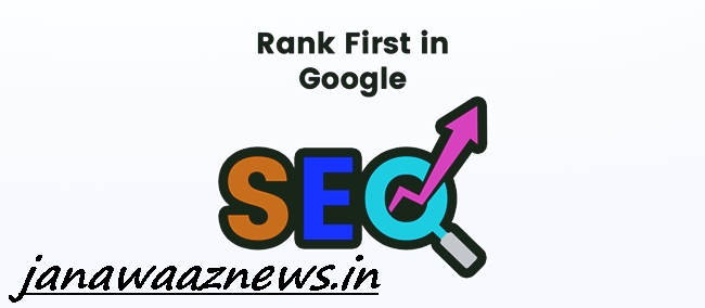 seo-search-engine-optimization-google