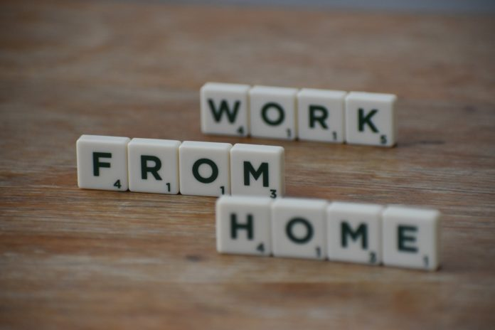 Legitimate Work From Home Jobs For Extra Money