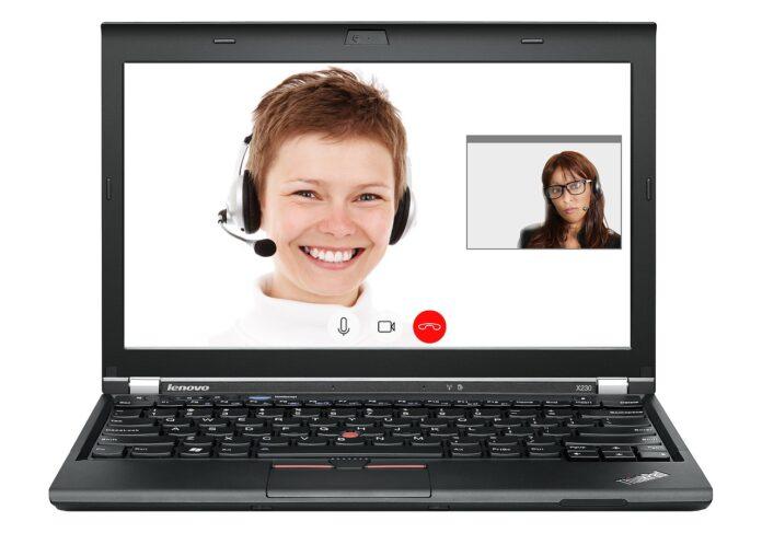 ऑनलाइन प्रशिक्षण के फायदे और नुकसान