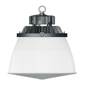 Commercial & Industrial Led Lighthing