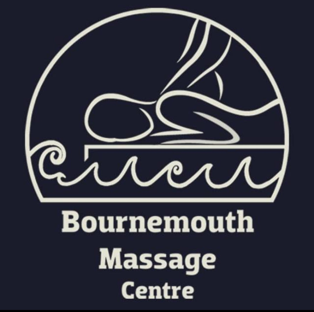 Bournemouth Massage Centre