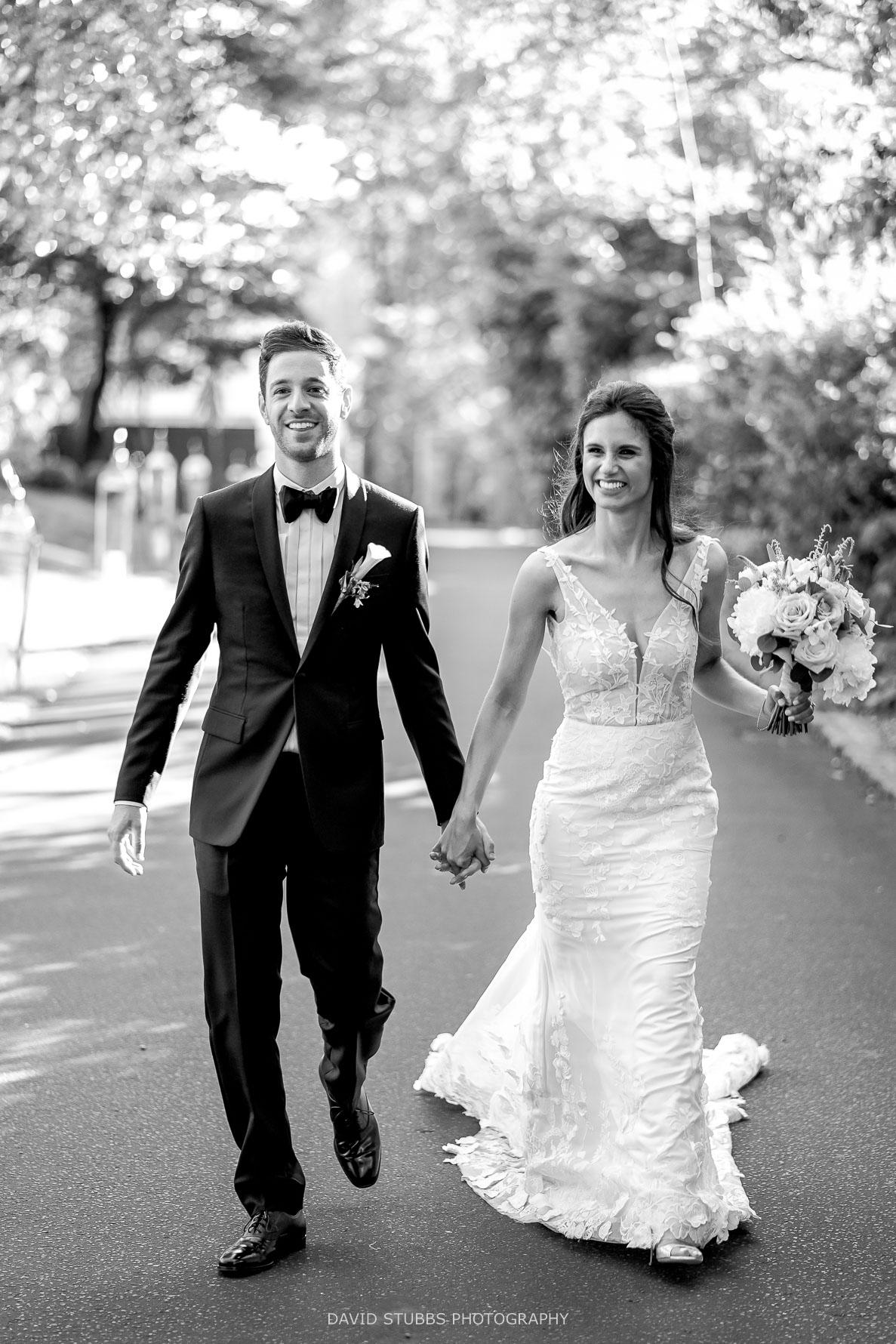 jewish wedding couple photos portraits