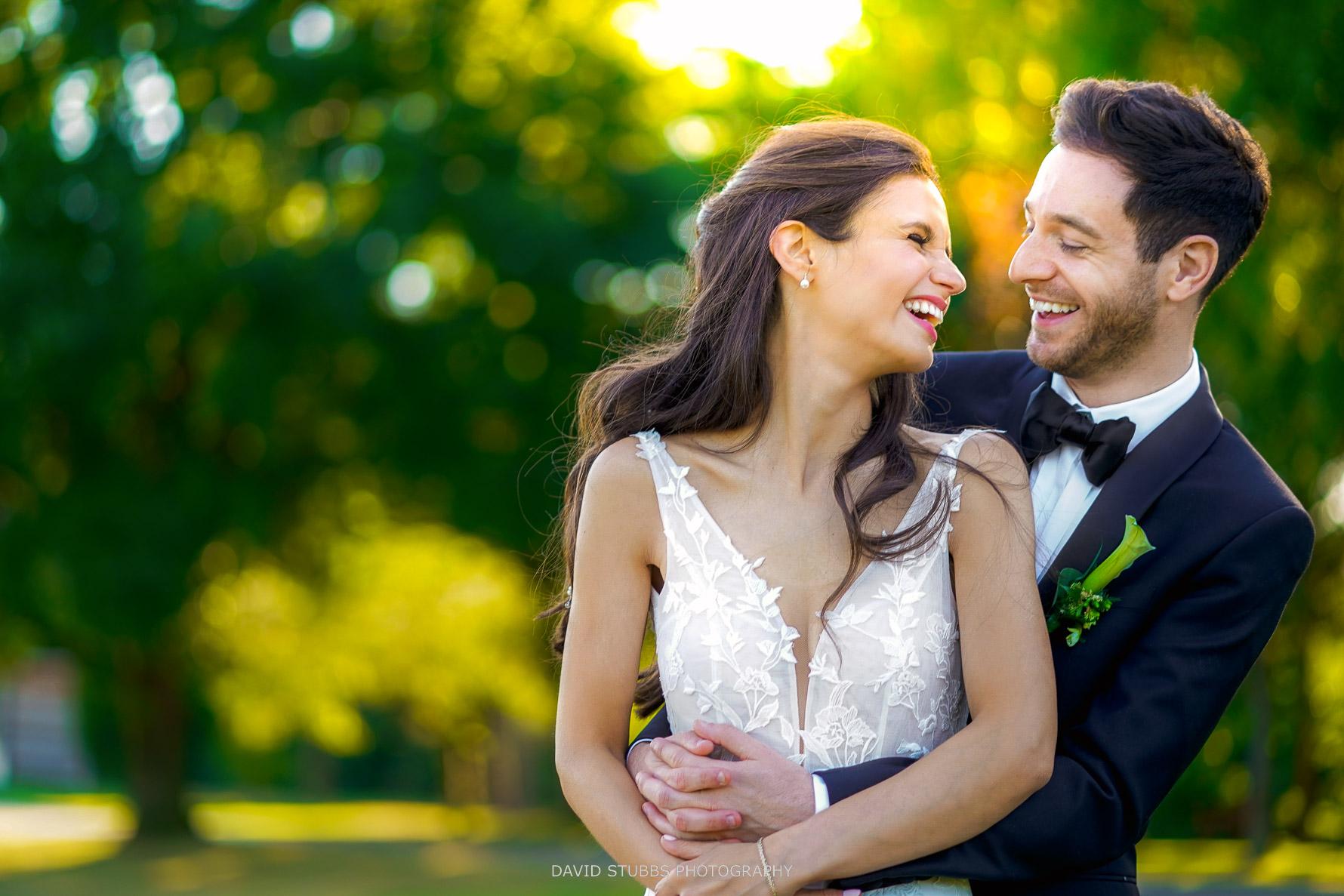 couple together, jewish wedding