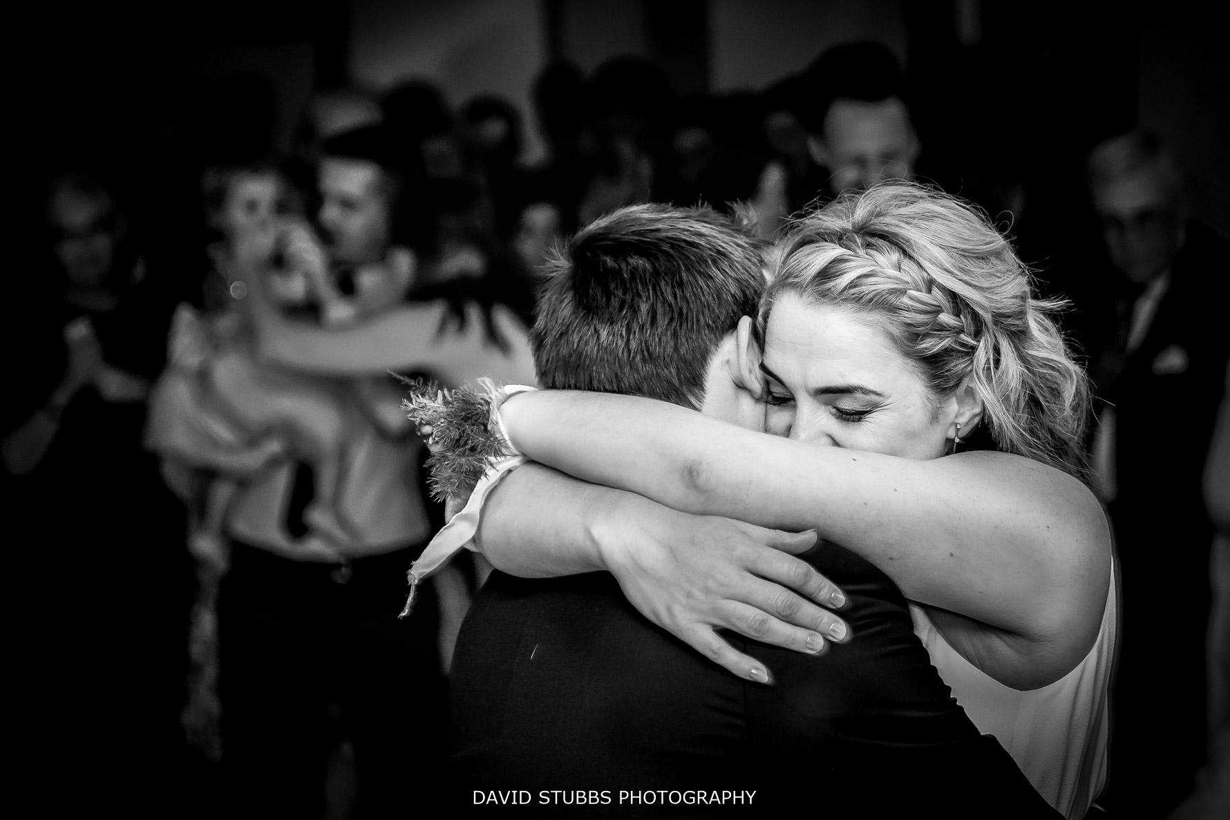 first dance love