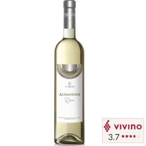 White Wine Chardonnay Riesling