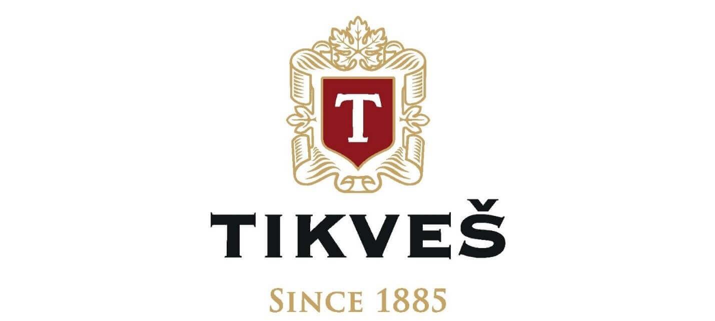 Tikves Winery Red Wine White Wine Singapore