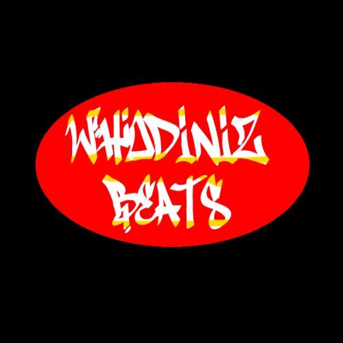 Beats Store