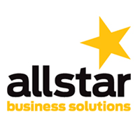 All Star Business Solutions
