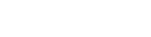 Intelligent Public Relations Logo