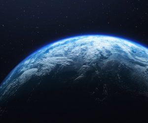 Taking Sustainability to the Next Level with Twentyby30