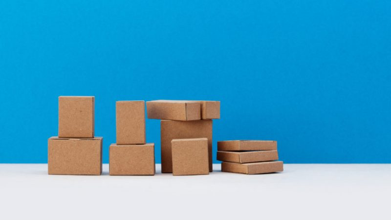 #BeBetter Campaign by Better Packaging – drupa