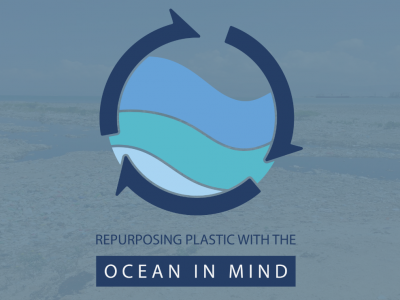 ORBIS LAUNCHES NEW SUSTAINABILITY INITIATIVE TO REPURPOSE COASTLINE WASTE