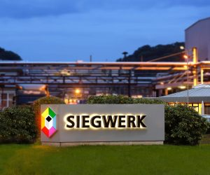 Siegwerk receives APR recognition for deinking technology for improving the recyclability of PET bottles