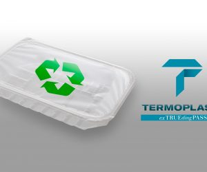 PP based films: towards an even more complete recyclability