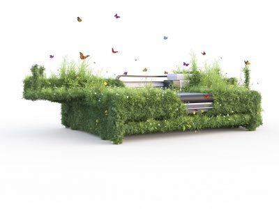 swissQprint Greentech