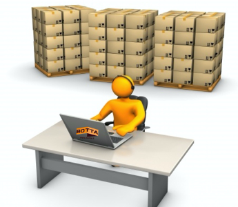 Botta Packaging launching its Pallet Calculator free of charge