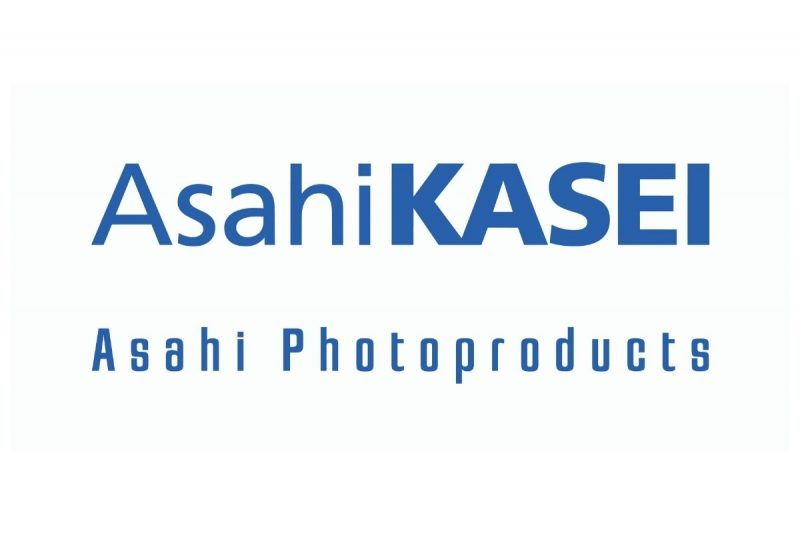 Asahi and Esko collaborate to develop breakthrough automated flexo platemaking solution